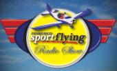 Powered Sport Flying Radio